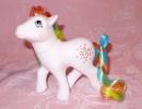 02 My Little Pony White Ponies (10).JPG