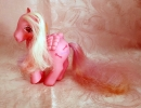 03 My Little Pony Pink Ponies (01).jpg