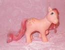 03 My Little Pony Pink Ponies (09).JPG