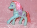 04 My Little Pony Blue Ponies (03).JPG