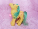 05 My Little Pony 05 Yellow Ponies (02).jpg