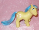 05 My Little Pony 05 Yellow Ponies (03).JPG