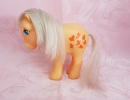 06 My Little Pony Orange Ponies (01).jpg