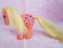 06 My Little Pony Orange Ponies (02).jpg