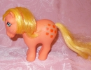 06 My Little Pony Orange Ponies (04).JPG