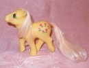 06 My Little Pony Orange Ponies (06).JPG