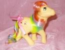 06 My Little Pony Orange Ponies (07).jpg