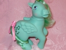 07 My Little Pony Green Ponies (01).JPG