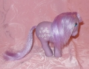 07 My Little Pony Purple Ponies (01).JPG