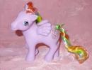 07 My Little Pony Purple Ponies (03).jpg