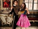 Phantom of the Opera (01).jpg