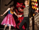 Phantom of the Opera (2).jpg