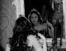 Phantom of the Opera (5).jpg