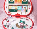 01-01 Polly Pocket 04 - Heidi's Alpine Chalet Variant.JPG
