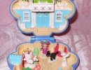 01-01 Polly Pocket 06 - Fifi's Parisian Apartment .JPG