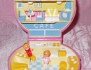 01-01 Polly Pocket 08 - Polly's Cafe.JPG