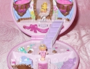 01-01 Polly Pocket 10 - Ballerina.JPG