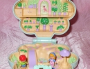 01-01 Polly Pocket 12 - Midge's Flower Shop.JPG