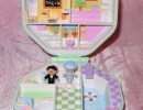 01-01 Polly Pocket 13 - Polly's School.JPG