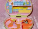 01-01 Polly Pocket 14 - Polly's Pony Club .JPG