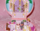 01-01 Polly Pocket 19 - Bridesmaid Polly.JPG