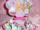 01-01 Polly Pocket 21 - Garden Surprise.JPG