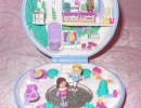 01-01 Polly Pocket 22 Skating Party.JPG