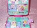 01-01 Polly Pocket 23 Partytime Surprise.JPG