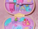 01-01 Polly Pocket 24 Strollin baby.JPG