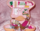 01-01 Polly Pocket 27 Hollywood Hotel.JPG