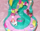 01-01 Polly Pocket 28 Splash and Slide Water Park.JPG