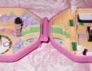 02-01 Polly Pocket 01 - Suki's Japanese Tea House .JPG