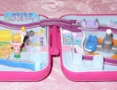 02-01 Polly Pocket 03 - Polly World.JPG