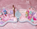 02-01 Polly Pocket 04 Fashion Fun.JPG