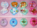 02-01 Polly Pocket Jeweled.JPG