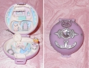 02-02 Polly Pocket 01 - Princess Polly's Ice Kingdom.jpg