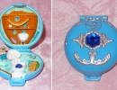 02-02 Polly Pocket 02 - Jeweled Sea.jpg