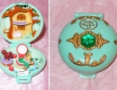02-02 Polly Pocket 03 - Jeweled Forest.jpg