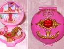 02-02 Polly Pocket 04 - Jeweled Palace.jpg