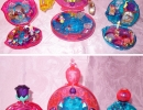 03-03 Polly Pocket  01 - Crystal.jpg