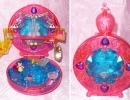 03-03 Polly Pocket  02 - Starshine Palace .jpg