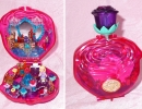 03-03 Polly Pocket  03 - Sweet Roses.jpg