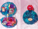 03-03 Polly Pocket  04 - Bubbly Bath.jpg
