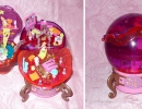 03-04 Polly Pocket  05 - Jewel Magic Ball.jpg