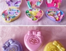 04-01 Polly Pocket  Hearts.jpg