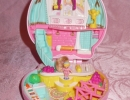 04-03 Polly Pocket - Stylin' Workout.JPG