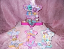 05-01 Polly Pocket Fairies.JPG