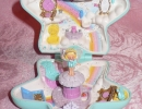 05-03 Polly Pocket - Fairy Wishing World.JPG