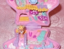 05-04 Polly Pocket - Fairy Fantasy.JPG