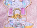 05-05 Polly Pocket - Fairy Fashion Fun.jpg